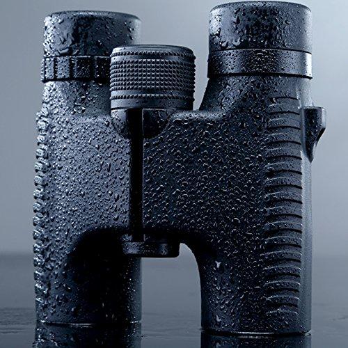 WEILIANTE Binoculars Powerful Folding Telescope product image