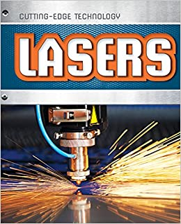 ,,ZIP,, Lasers (Cutting-Edge Technology). after espacios standig candid articles zonas