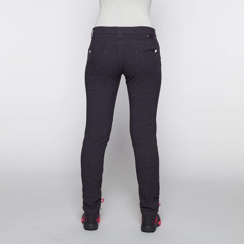Berg Outdoor Mac/ário Commuter Pants Mujer