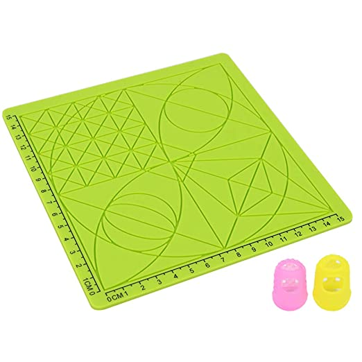Tablero de dibujo de silicona con diseño de bolígrafo 3D para ...