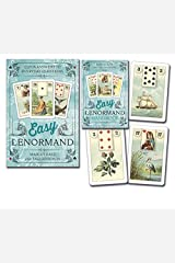 Easy Lenormand: Quick Answers to Everyday Questions Cards