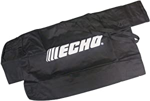 Echo X692000190 Shred 'N' Vac Dust Bag