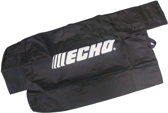 Echo X692000190 Shred 'N' Vac Dust Bag