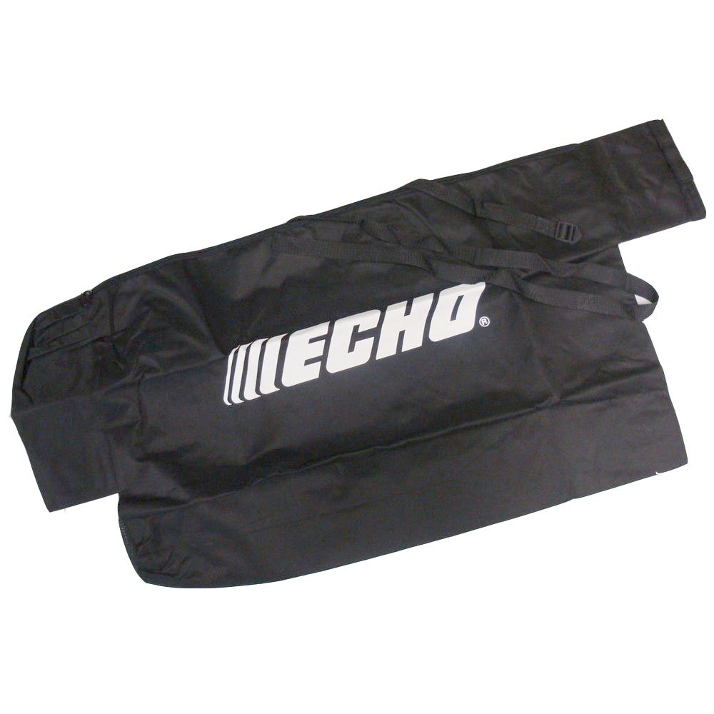 Echo X692000190 Shred N Vac Dust Bag