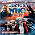 Doctor Who: The Mind of Evil Audiobook by Don Houghton Narrated by Jon Pertwe, Katy Mannin