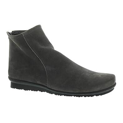 Femme Bottes Pour Chaussures Sacs Arche Et qTAEdqw