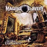 Global Enslavement by Massive Slavery (2013-05-04)