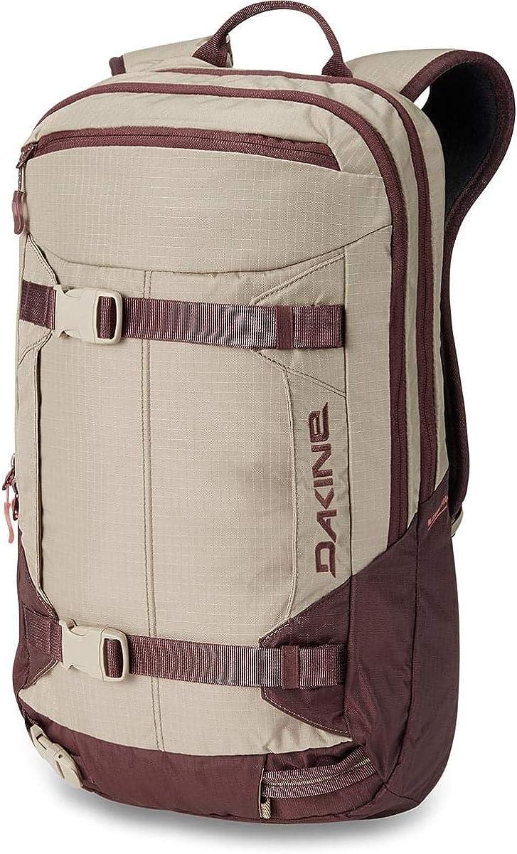 Dakine Mission Pro Backpack 18L