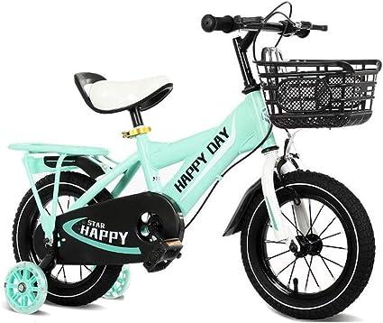 "Children Kids Bicycle Bike Cycle Universal Training Wheels 12//14//16//18//20/"" New"
