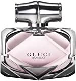 Gucci Bamboo FOR WOMEN by Gucci - 1.6 oz EDP Spray