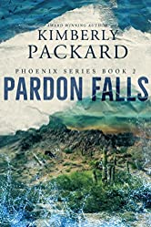 Pardon Falls (The Phoenix Series Book 2)