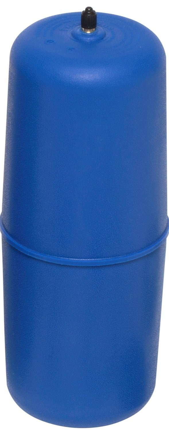 Firestone Ride-Rite 6130 Replacement Bellow Rear For Coil-Rite Air Helper Spring Kit 4.38 X 11 No Drilling Required 1 Hour Install Replacement Bellow
