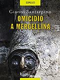 Omicidio a Mergellina
