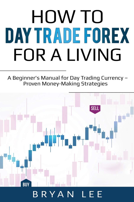 Forex trade manual newforex carigold loan