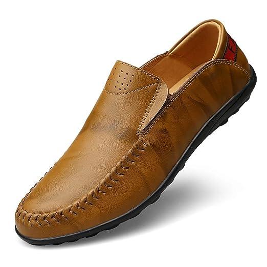 Zzyff Vestido Formal Conducir Lok Fu Shoes Traje De Hombre ...