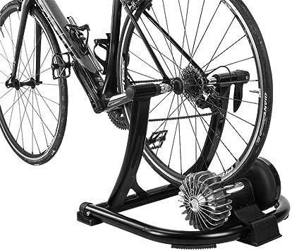 BNLD Ciclismo Tabla Resistencia a los líquidos Silent Mountain ...