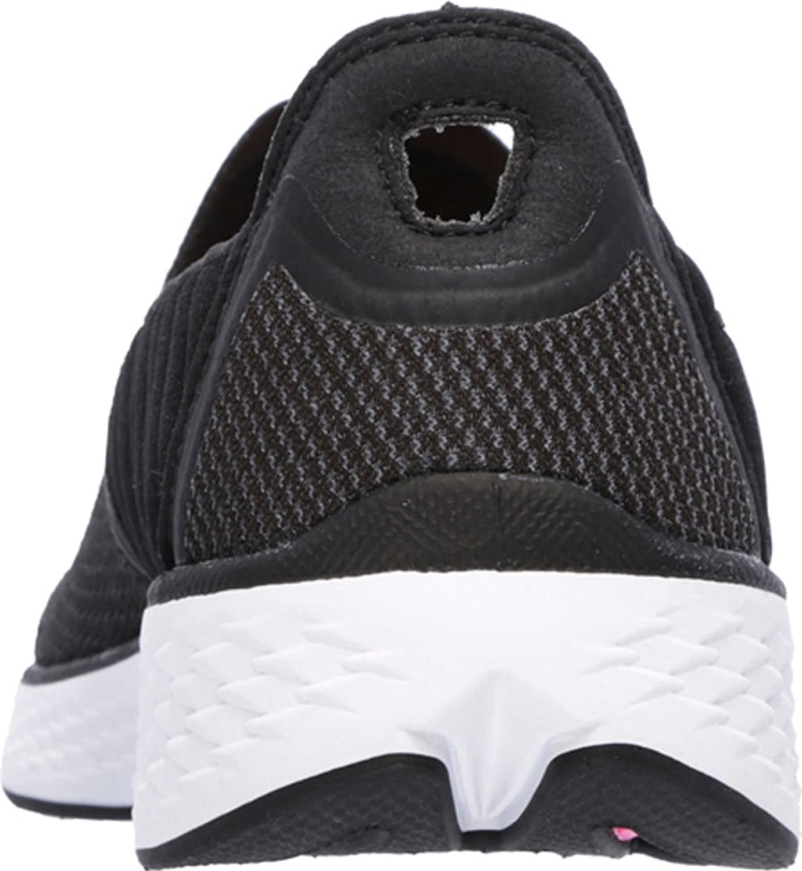Gowalk Prime Slip-on Scarpe Da Tennis Delle Donne Che Camminano Skechers NbqDDBnSWy