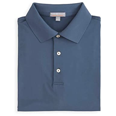 e5d735d1 Image Unavailable. Image not available for. Color: PETER MILLAR Men's ...