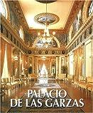 Palacio de las Garzas, Benjamin Villegas, 9589393705