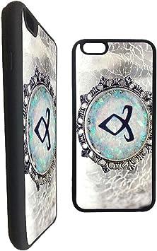 Movie The Mortal Instruments Logo Coque iPhone 6 Etui, Dessin Avec ...