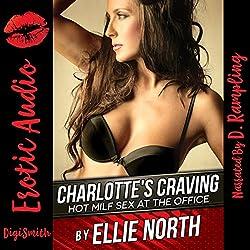 Charlotte's Craving