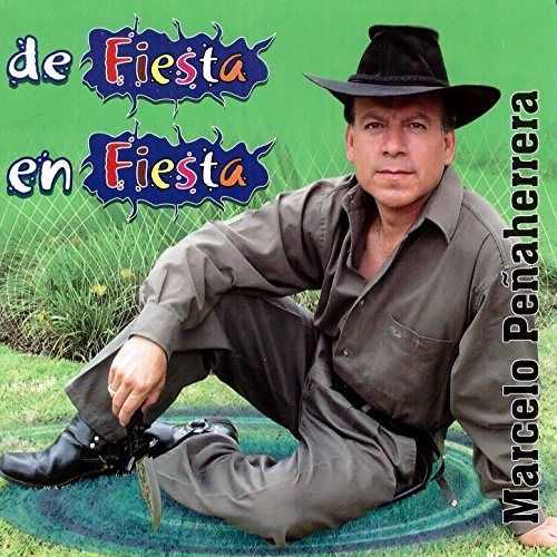 Amazon.com: Chola Cuencana: Marcelo Peñaherrera: MP3 Downloads