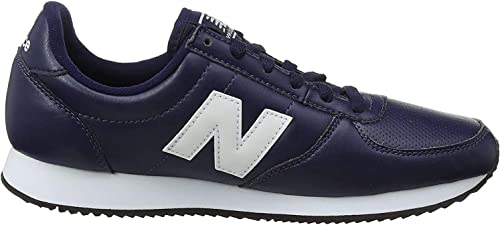 basket new balance homme 220