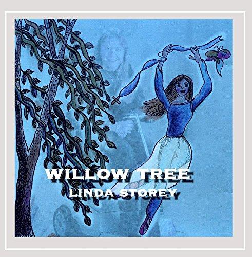 Willow Tree - Linda Storey
