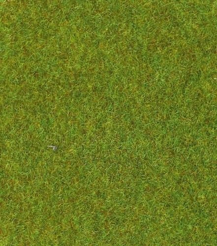Heki 30800 2 Esterilla de césped verde claro, 40x24cm ...