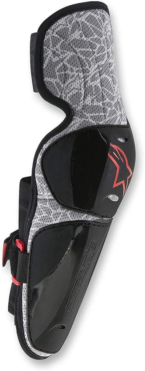 Alpinestars Youth Vapor Pro Elbow Protector