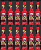 Best Octane Boosters - Lucas Oil 10026-12 Lucas Octane Booster 15Oz. Review