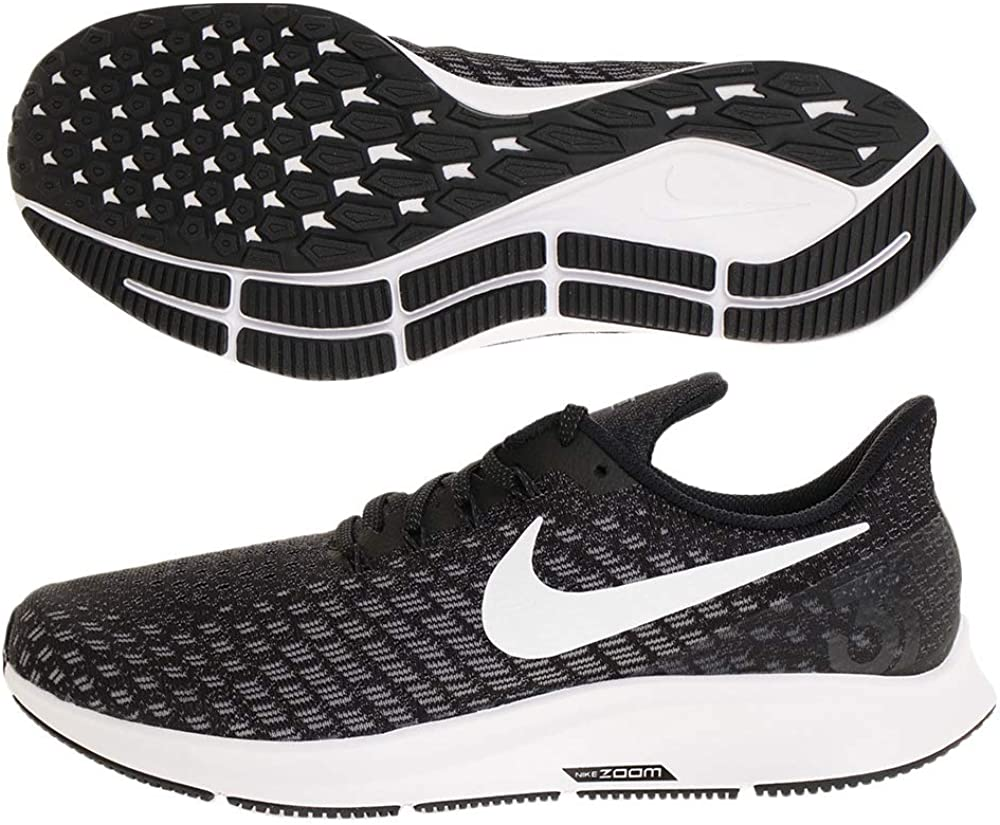 Nike Men s Air Zoom Pegasus 35 Running Shoe