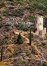 Le Trésor des Cathares par Loubat