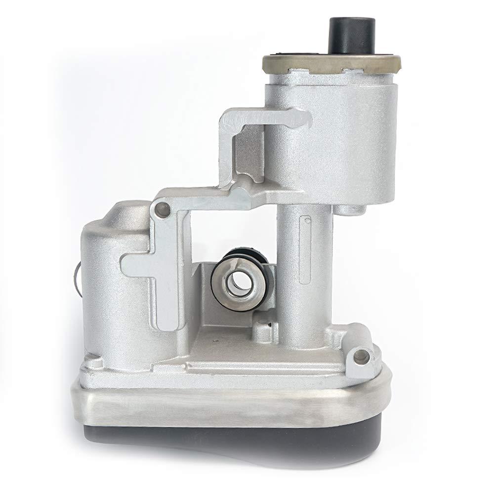 Transmission TTVA Throttle Valve Actuator 53041140AB For 2003-2009 Dodge Ram 2500 or 3500 w// 5.9L Cummins Diesel w// 48RE