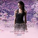 Transcendent: A Starling Novel (Starling Saga, Book 3)