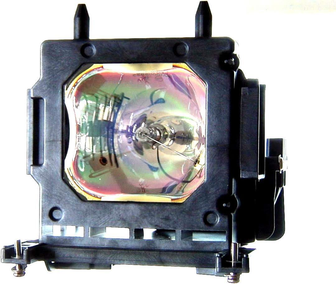 Diamond Lámpara LMP-H201 para Sony Proyector con un Philips Bulbo Dentro de chasis: Amazon.es: Electrónica