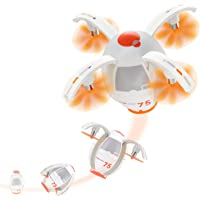 Tenergy TDR Eggsplorer RC Quadcopter Drone