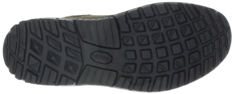 Lowa Mens Uplander GTX Hiking Boot
