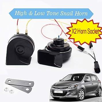 For Hyundai i20 2008-2014 Front Wheel Bearing Kit