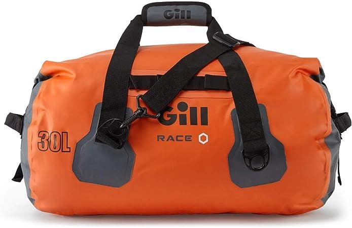 Gill /Équipe de course Sac /étanche/ /30/litre