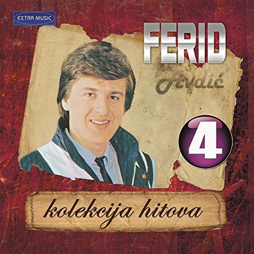 rođendan je tvoj Rodjendan je tvoj by Ferid Avdic on Amazon Music   Amazon.com rođendan je tvoj