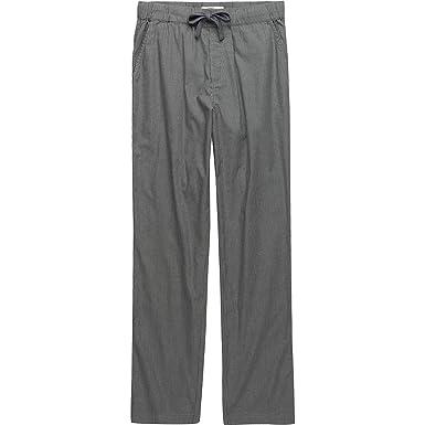 5925b7ab2e UGG Men s Flynn Stripe at Amazon Men s Clothing store