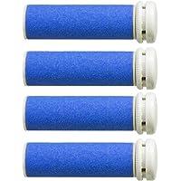 Genuine Emjoi Micro-Pedi Refill Rollers (Extra Coarse)