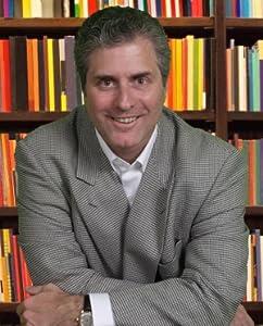 M. Mitch Freeland