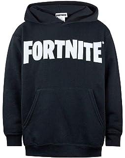 Battle Royale Boys Gaming T Shirt Amazon Co Uk Clothing