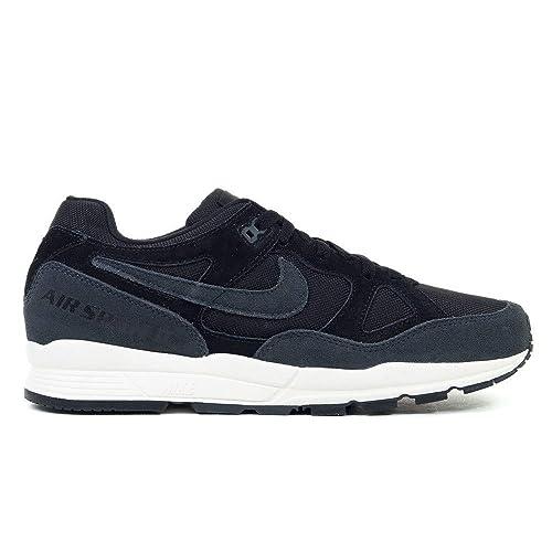 Se Homme D'athlétisme Sp19Chaussures Nike Air Ii Span PkuZiX
