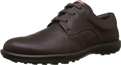 Camper Atom Work - Zapatos de cordones Oxford, para Hombre