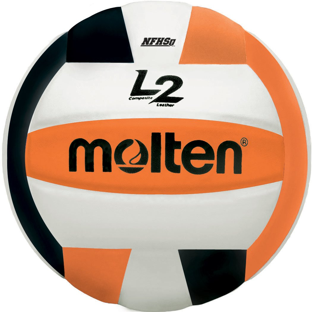Molten Premium Competition L2 Volleyball NFHS Approved
