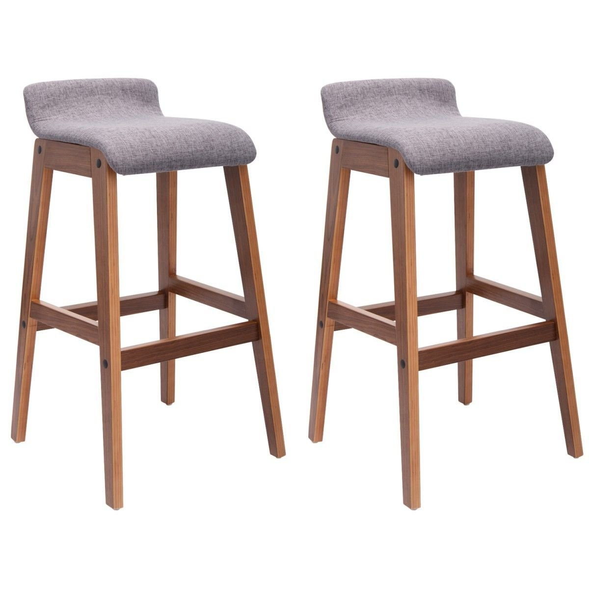 back abode cheyenne stools furniture bar stool industrial height w counter rustic company p lancaster