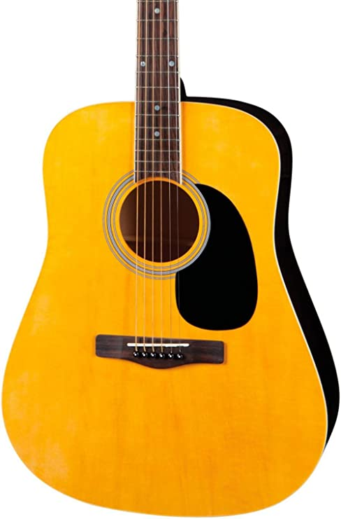 Rogue RD80 Dreadnought Guitarra Acústica